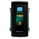 ePOWER 12V 60 Amp Battery charger