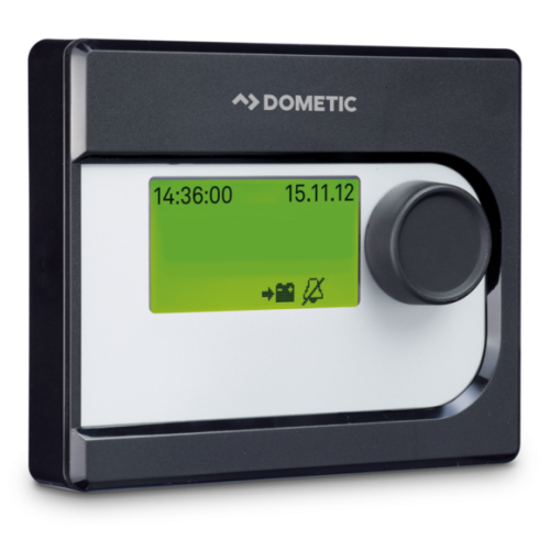 Dometic MPC 01