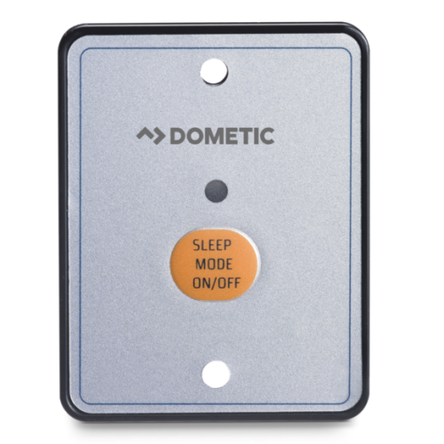 DOMETIC PERFECTCHARGE ACCESSORY MCA-RC1