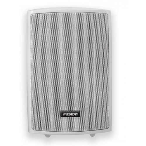"Fusion 4"" 100 Watt Box Speakers MS-OS420"