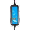 Victron Blue Smart 5 Amp 12V Bluetooth Marine Battery Charger