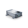 Dometic SinePower MSI 412 350W Inverter