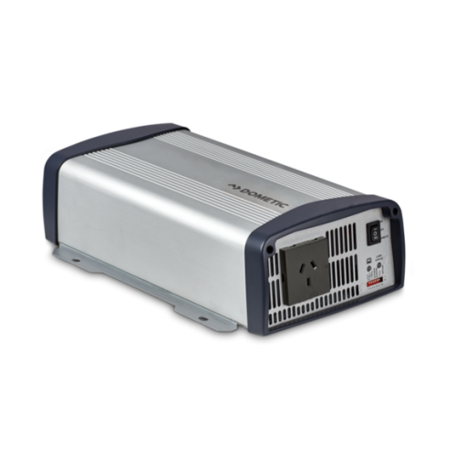 Dometic SinePower MSI 912 800W Inverter