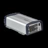 Dometic SinePower MSI 912 800W Inverter