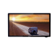 RV Media Evolution 32 Inch 12V/24V Full HD Smart LED TV