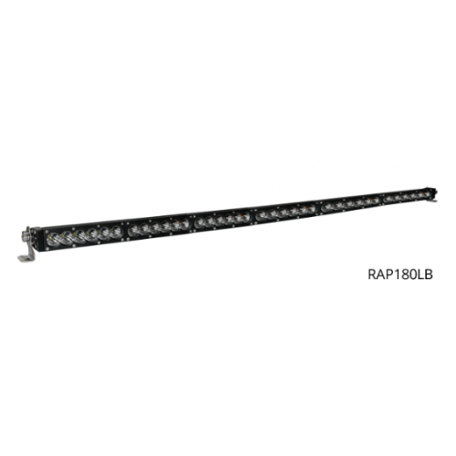 Raptor 180W LED Light Bar RAP180LB