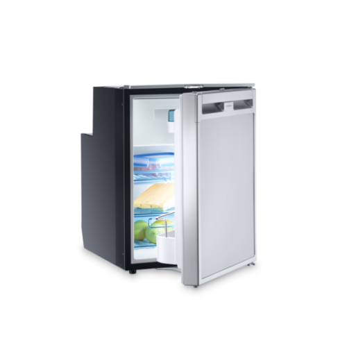 Dometic Waeco CoolMatic CRX 50 Fridge Freezer