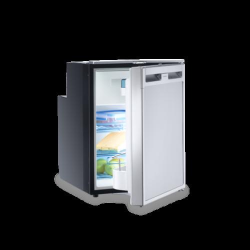 Dometic Waeco CoolMatic CRX 50 Fridge Freezer
