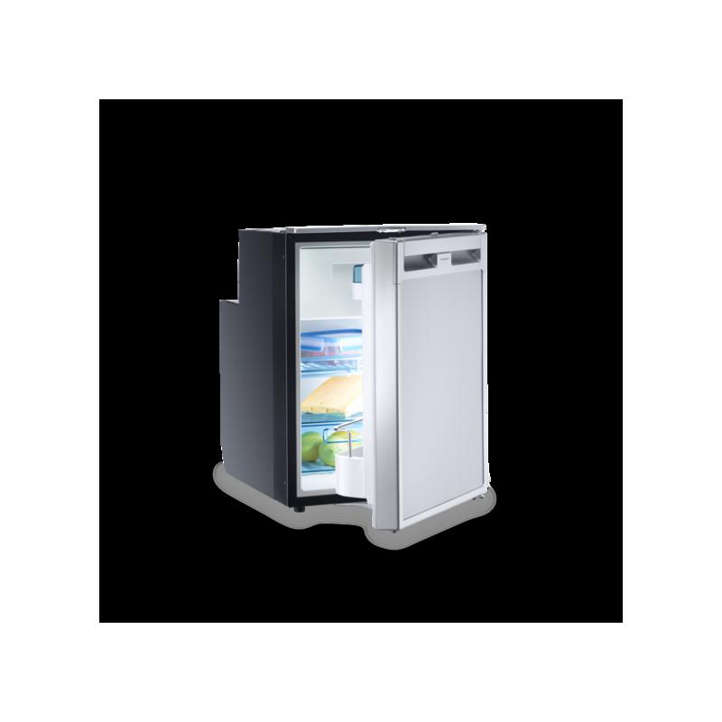 Dometic CoolMatic CRX 50 Fridge Freezer