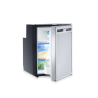 Dometic CoolMatic CRX 50 Fridge Freezer
