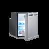 Dometic Waeco CoolMatic CRX 65 Fridge Freezer