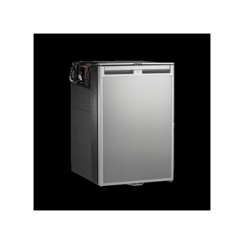 Dometic Waeco CoolMatic CRX 140 Fridge Freezer
