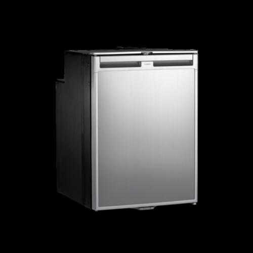 Dometic CoolMatic CRX 110 Fridge Freezer