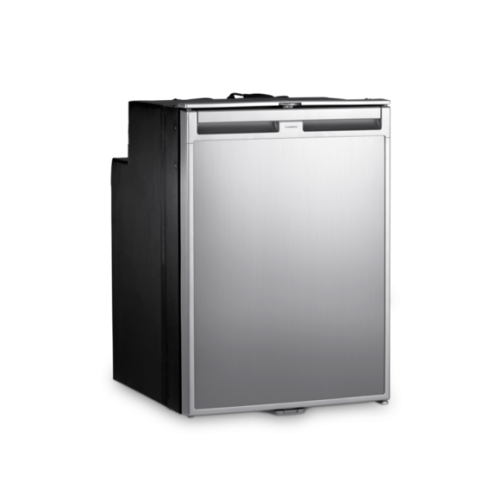 Dometic CoolMatic CRX 110 Fridge Freezer