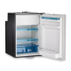 Dometic Waeco CoolMatic CRX 110 Fridge Freezer