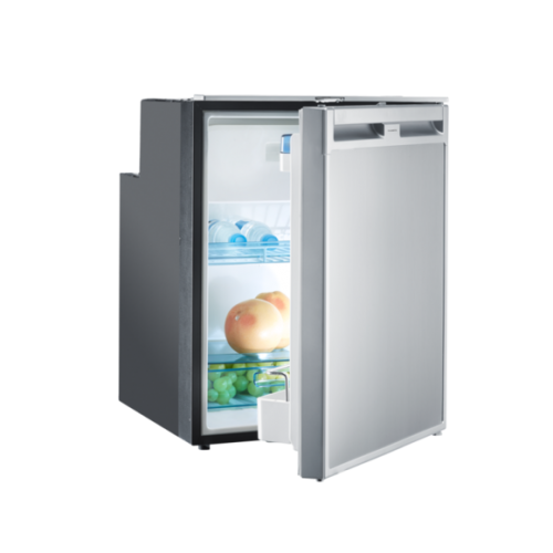 Dometic CoolMatic CRX 80 Fridge Freezer