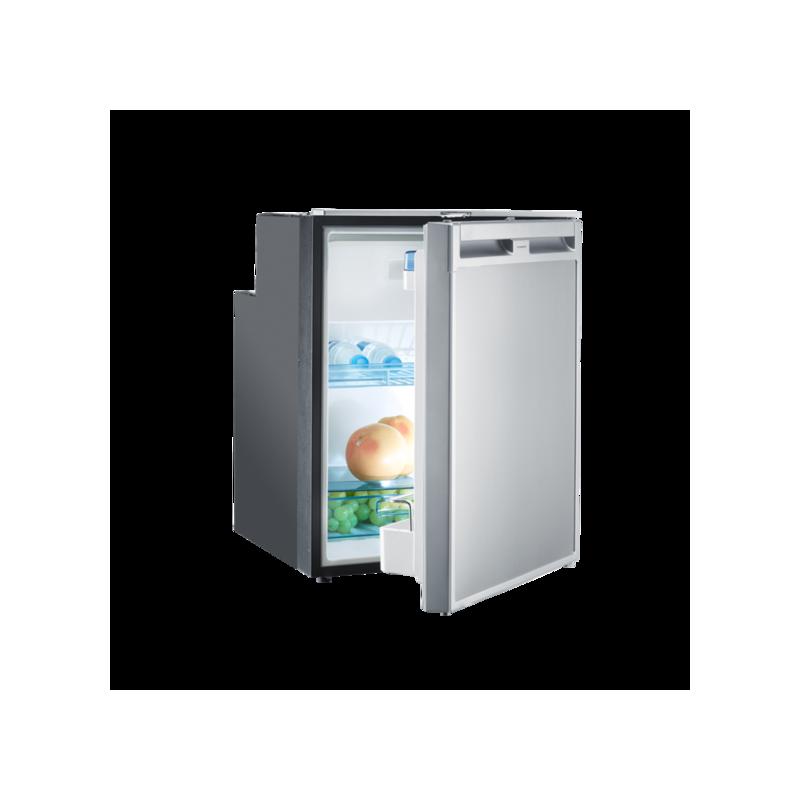 Waeco CoolMatic CRX 80 Fridge Freezer
