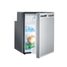 Waeco CoolMatic CRX 80 Fridge Freezer