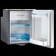 Dometic Waeco CoolMatic CRX 80 Fridge Freezer