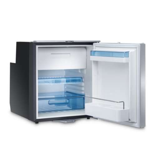 Dometic Waeco CoolMatic CRX 65 Fridge Freezer