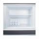 Dometic Waeco CoolMatic RPD-218 2 Door Fridge Freezer