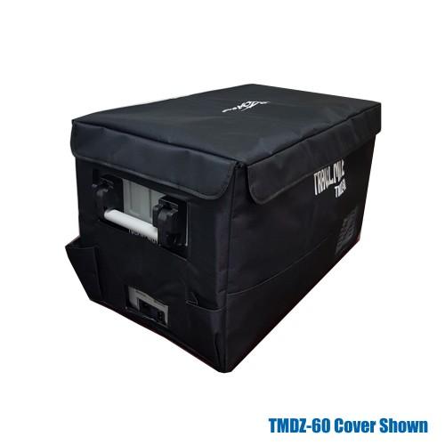 Evakool Travelmate TMDZ-50 Protective Cover