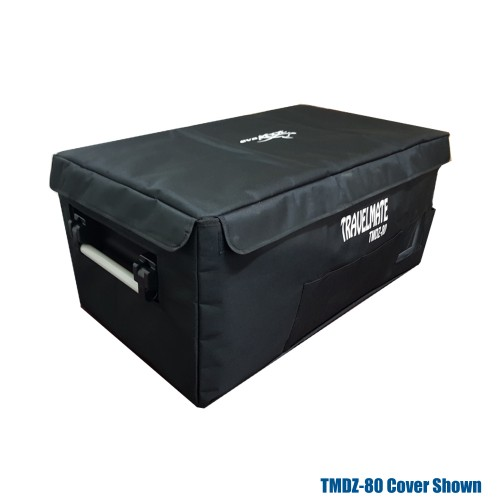 Evakool Travelmate TMDZ-80 Protective Cover