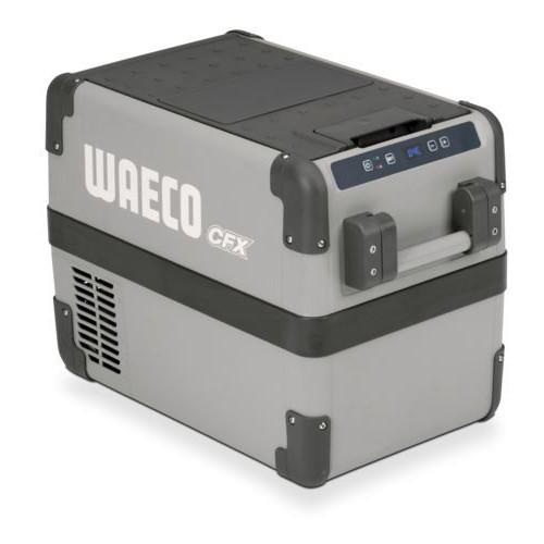 Waeco CFX28 Portable Fridge