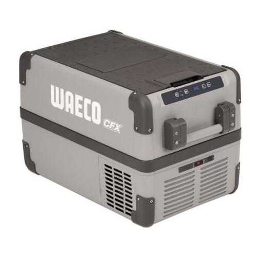 Waeco CFX35 Portable Fridge
