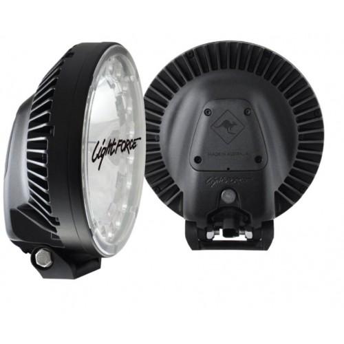 Lightforce HTX2 Hybrid Driving Lights