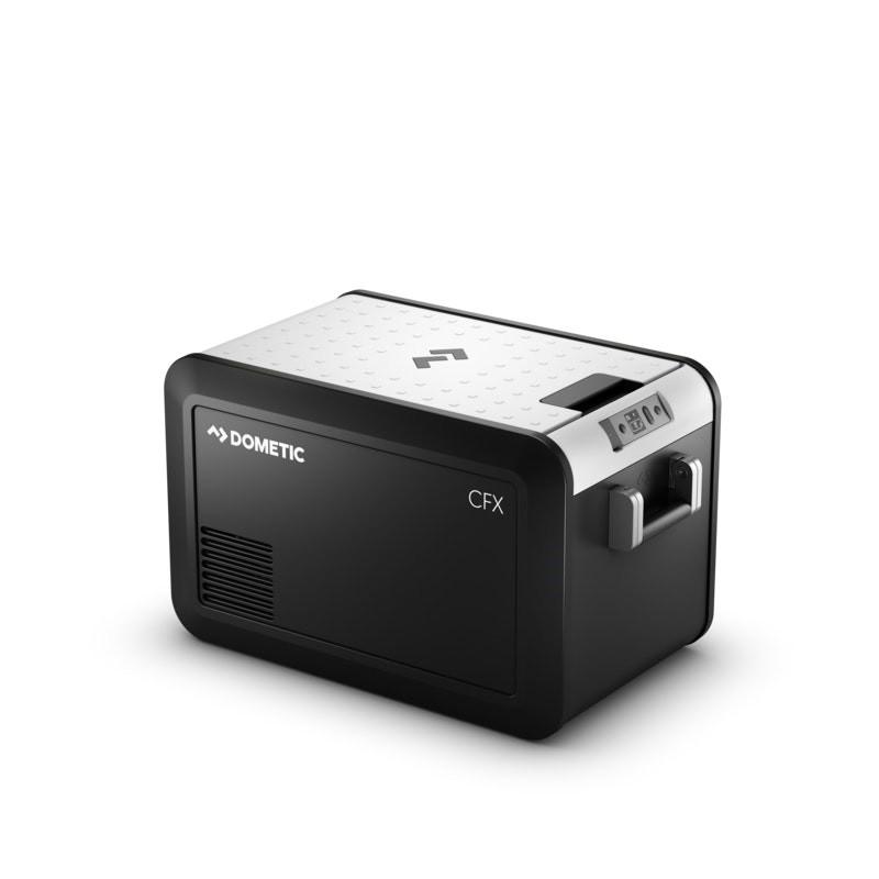 Dometic CFX3 35 - 12 Volt Portable Fridge Freezer 36L