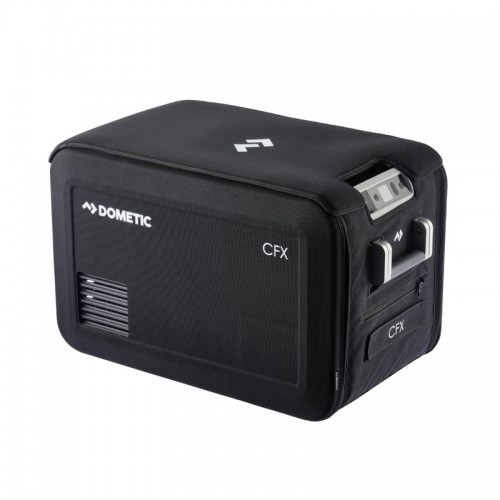 Dometic CFX3 PC35 Protectitive Cover