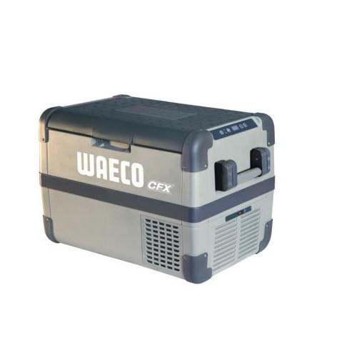Waeco CFX50 Portable Fridge