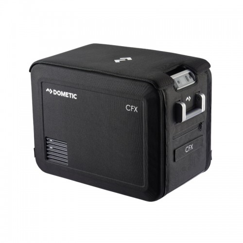 Dometic CFX3 PC45