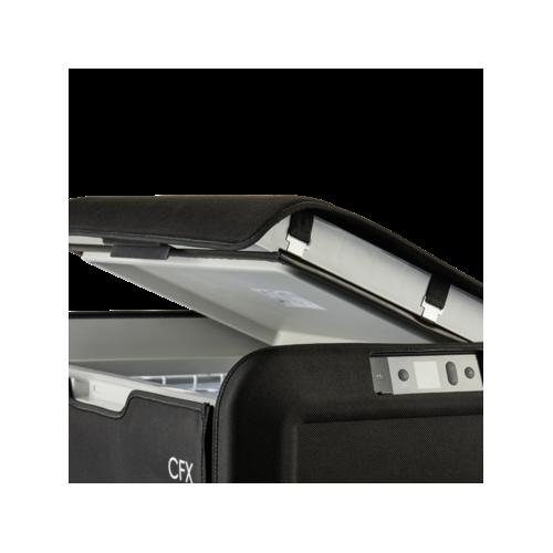 Dometic CFX3 PC55
