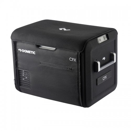 Dometic CFX3 PC75 Protective Cover