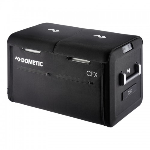 Dometic CFX3 PC95 Protective Cover