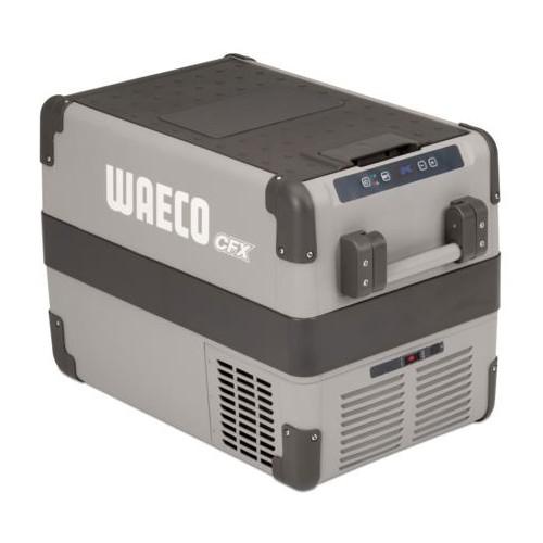 Waeco CFX40 Portable Fridge
