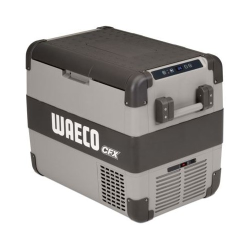 Waeco CFX65DZ Portable Fridge