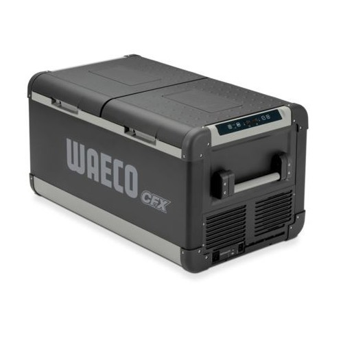 Waeco CFX95 Portable Fridge