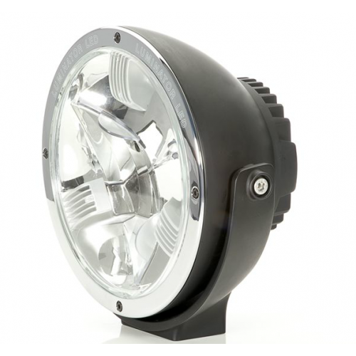 Hella Luminator 4WD LED Driving Light