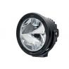 Hella LED Luminator Compact Heavy Duty Driving Light