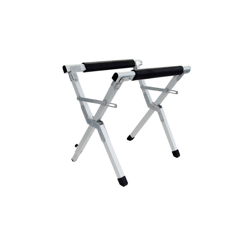 Waeco Portable Fridge Stand AC-Fridgestand