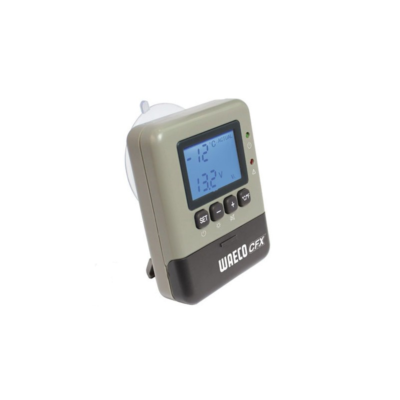 Waeco CFX Wireless Display CFX-WD
