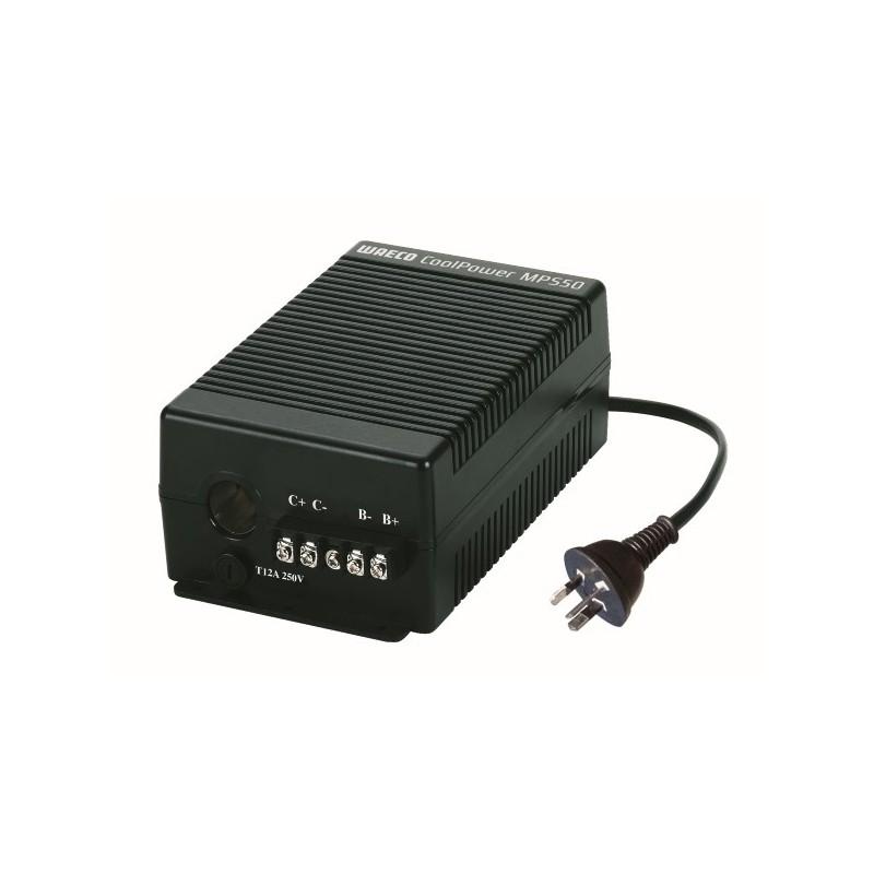 Waeco Cool Power MPS-50 240V Adaptor