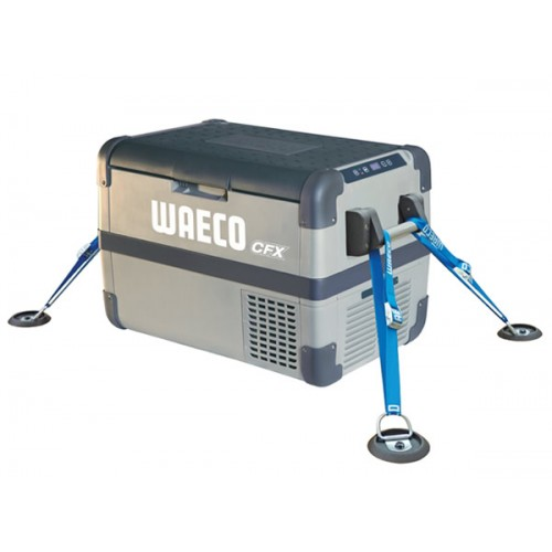 Waeco CFX-UFK Fixing Kit for CFX Friges