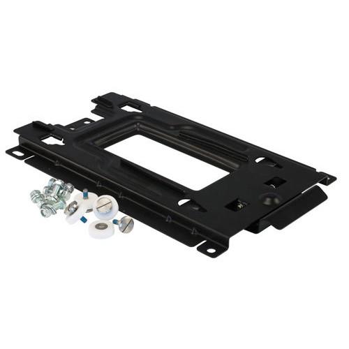 Waeco Quick Fixing Kit for CFX28 Fridges CFX-QFK