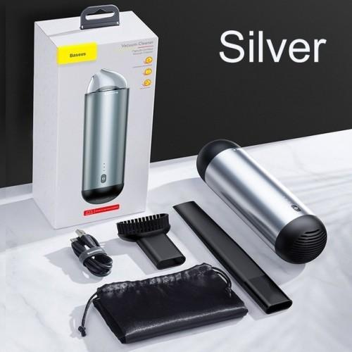 12V Wireless Car Vacuum Cleaner Handheld perfect for Car, Caravan, Motorhome