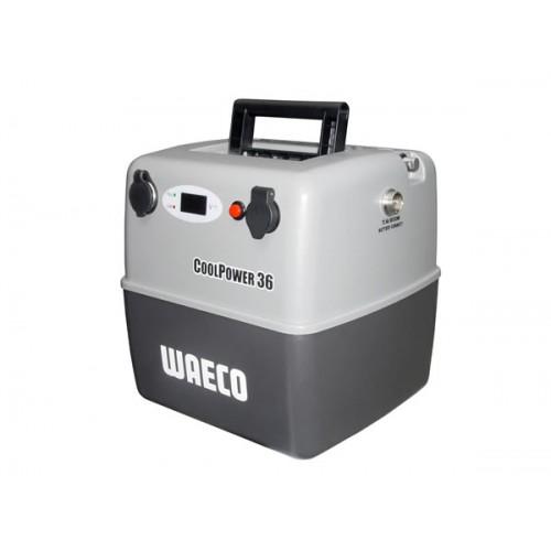 Waeco Portable Battery Pack for Compressor Fridges