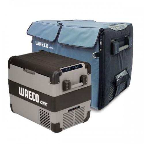 Waeco CFX65DZ Portable Fridge with Cover